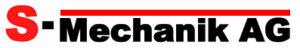 S-Mechanik Rorschach